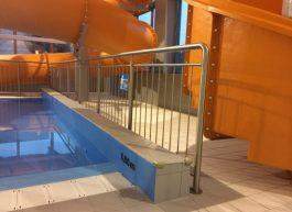 basen milicz2